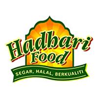Hadhari Food