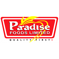 Paradise Foods Limited
