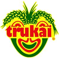 Trukai Rice